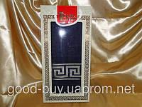 Подарочное полотенце - Баня: 70х140 - 1 шт. Gulkan 100% хлопок Турция