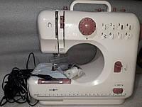 Распродажа новая швейная машинка Germany ideen welt LD/01084 Fotemia