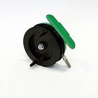 Катушка инерционная проводочная Стубла Ø 60mm (21024400)