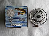 Інерційна котушка Стубла 2BB Ø 130 мм (21025401), фото 1