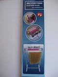 Сушилка для одежды Multifunctional clothes rack, фото 2