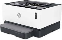 4RY23A Принтер А4 HP Neverstop LJ 1000w c Wi-Fi, 4RY23A