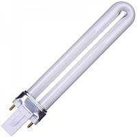 УФ лампа сменная UV-9W (электронная)