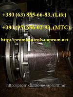 Мотор-редукторы 1МЦ2С-63-28 (4МЦ2С-63-28)