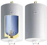 Электрические водонагреватели GORENJE TGR 100 SN