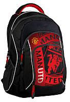 Рюкзак Kite MU14-814K Manchester United, фото 1