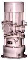 Мотор-редукторы МР1-315-16-315