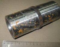 Втулка корпуса подшипника БДТ-7 (7212)  (производство Украина), артикул БДЮ 01.802