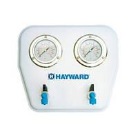 Hayward Панель манометра Hayward MP25.B (210350025000)