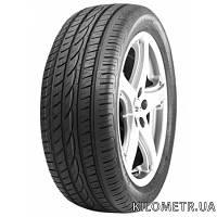 Austone Athena SP-7 215/55 R16 97W