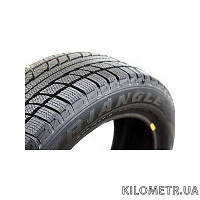 Triangle Snow Lion TR777  225/45 R18 91V