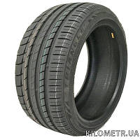 Triangle TH201 225/50 R16 96W XL