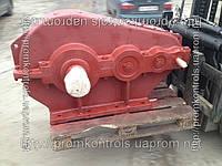 Купить редукторы ЦТНД-400-63