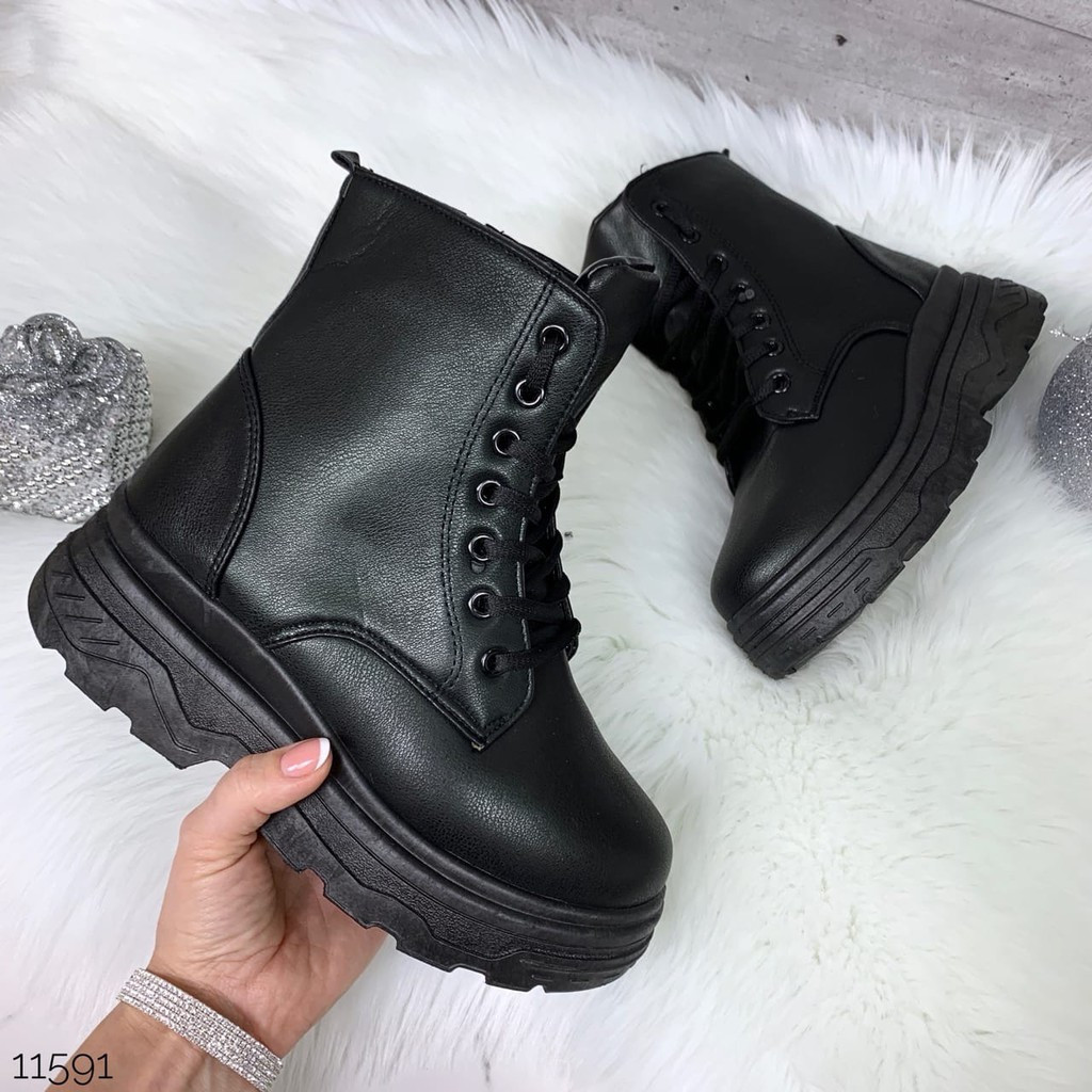 Зимние ботиночки =Son=