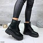 Зимние ботиночки =Son=, фото 5