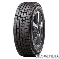 Dunlop Winter Maxx WM01  235/45 R17 97T XL