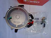 Редуктор газовый Атикер VR01 до 140 kW пропан (электрический)