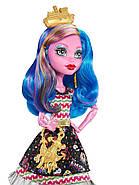 КуклаMonster HighГулиопа ДжеллингтонКораблекрушениеMattel Gooliope Jellington Shriek Wrecked, фото 4