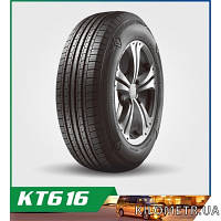 KETER KT616 116T 285/65 R17 116T