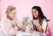 Ever After High Кукла Эшлин Элла Эпическая ЗимаEpic Winter Ashlynn Ella Doll ОРИГИНАЛ от Mattel, фото 7