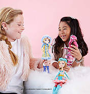 Ever After High Кукла Эшлин Элла Эпическая ЗимаEpic Winter Ashlynn Ella Doll ОРИГИНАЛ от Mattel, фото 8