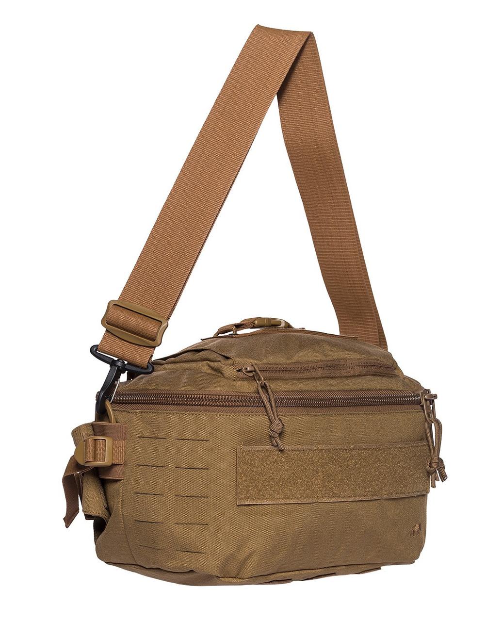 Медична сумка Tasmanian Tiger Medic Hip Bag