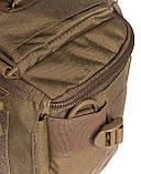 Медична сумка Tasmanian Tiger Medic Hip Bag, фото 2