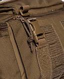 Медична сумка Tasmanian Tiger Medic Hip Bag, фото 6