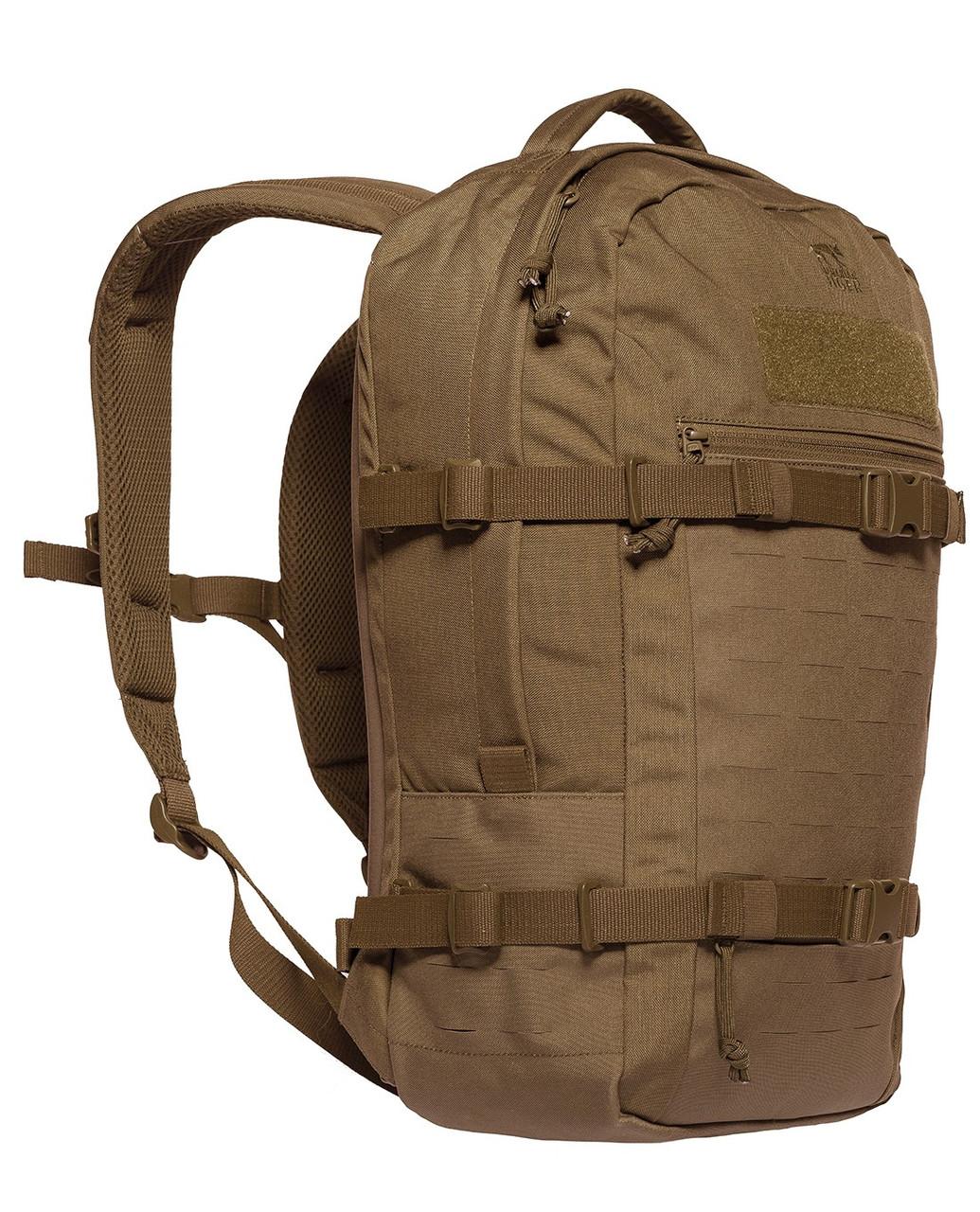 Рюкзак Tasmanian Tiger Modular Daypack XL