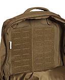 Рюкзак Tasmanian Tiger Modular Daypack XL, фото 4