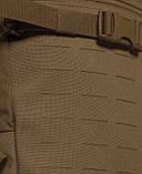 Рюкзак Tasmanian Tiger Modular Daypack XL, фото 6