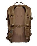 Рюкзак Tasmanian Tiger Modular Daypack XL, фото 7