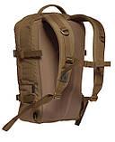 Рюкзак Tasmanian Tiger Modular Daypack XL, фото 8