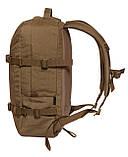 Рюкзак Tasmanian Tiger Modular Daypack XL, фото 9