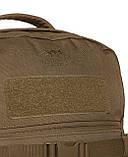 Рюкзак Tasmanian Tiger Modular Daypack XL, фото 10