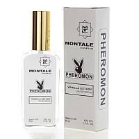 Парфюм с феромонами Montale Vanilla Extasy 65 ml, женские