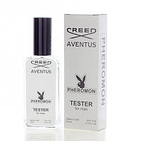 Духи с феромонами Creed Aventus 65 ml, мужские