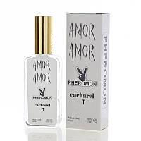 Парфюм с феромонами Cacharel Amor Amor 65 ml, женские
