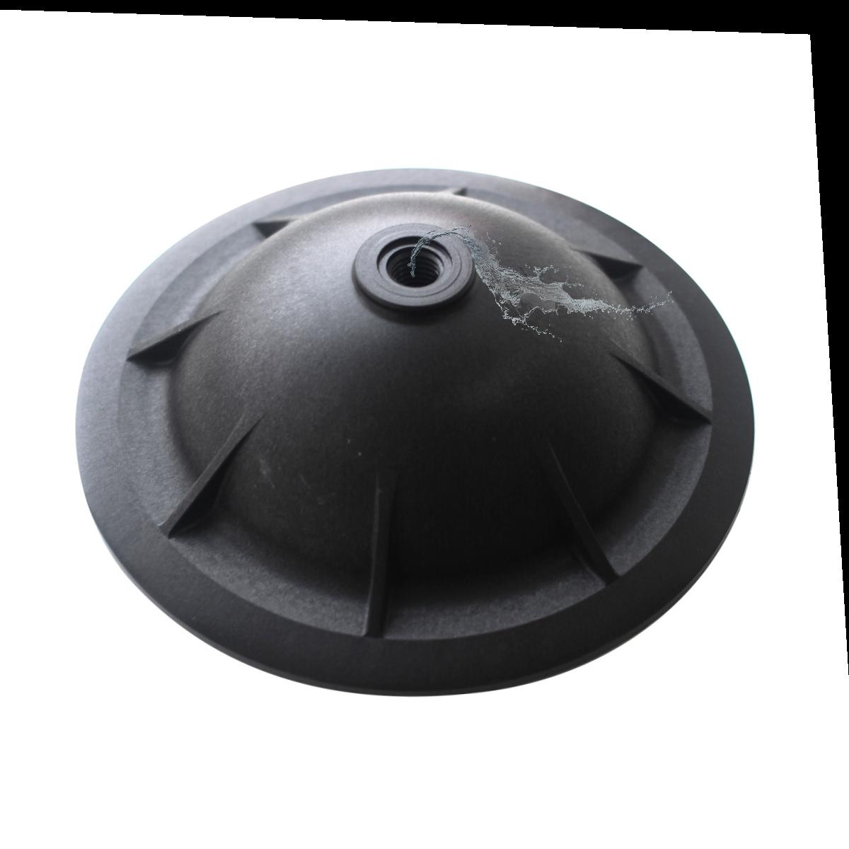 Крышка Hayward фильтра Side PWL (SX0244K)