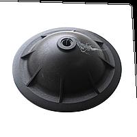 Крышка Hayward фильтра Side PWL (SX0244K), фото 1