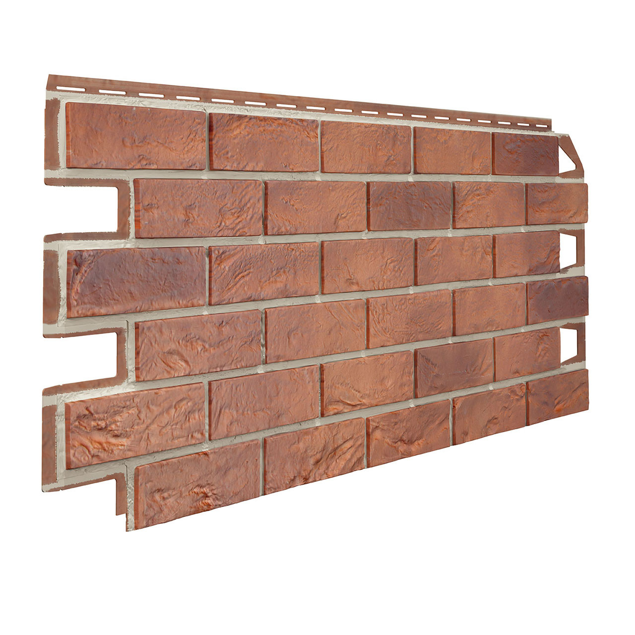 Панель фасадная VOX Solid 1x0,42 м (0,42 м.кв)