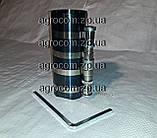 Поршнева група ЮМЗ-6, Д-65 Конотоп, фото 4