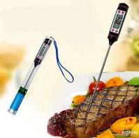 Термометр для пищи TP 101 (4320)