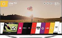 Телевизор LG 47LB731V (800Гц, Full HD, Smart, 3D, Wi-Fi, Magic Remote) , фото 1