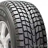Dunlop Grandtrek SJ6  235/60 R18 107Q XL