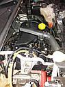 Двигатель Е5 6-ти ступка 1.5 dci для Рено Кенго Renault Kangoo 2013-2019 г. в., фото 3