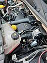 Двигатель Е5 6-ти ступка 1.5 dci для Рено Кенго Renault Kangoo 2013-2019 г. в., фото 4