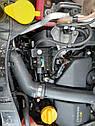 Двигатель Е5 6-ти ступка 1.5 dci для Рено Кенго Renault Kangoo 2013-2019 г. в., фото 6