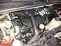 Двигатель Е5 6-ти ступка 1.5 dci для Рено Кенго Renault Kangoo 2013-2019 г. в., фото 7