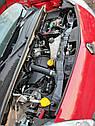 Двигатель Е5 6-ти ступка 1.5 dci для Рено Кенго Renault Kangoo 2013-2019 г. в., фото 10